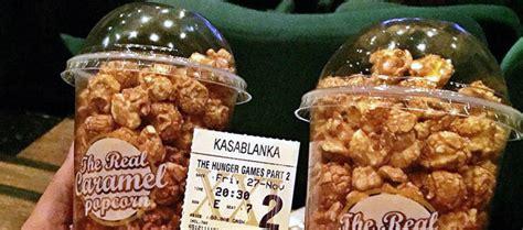 info terbaru daftar harga popcorn xxi daftar harga tarif