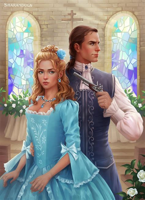 The Princess A Novel cover of the novel the princess and the by
