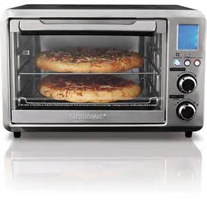 Rotisserie Convection Toaster Oven Delonghi Ro2058 Convection Oven W Rotisserie 12 5l 5 Cu
