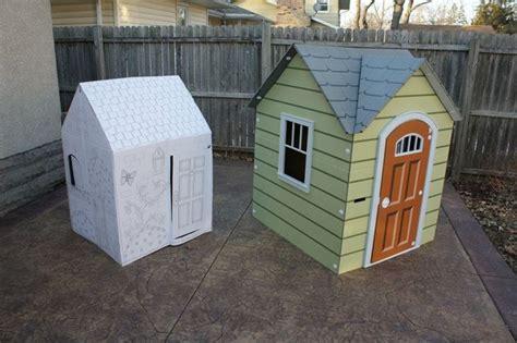 casette bimbi da giardino casette per bambini casette costruire una casetta per