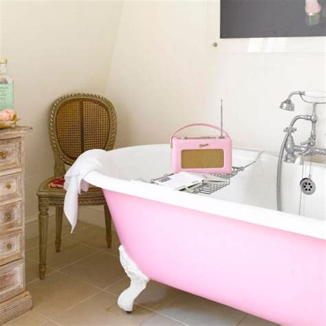 pink and purple bathroom 50 best pink and purple bathroom ideas images on pinterest