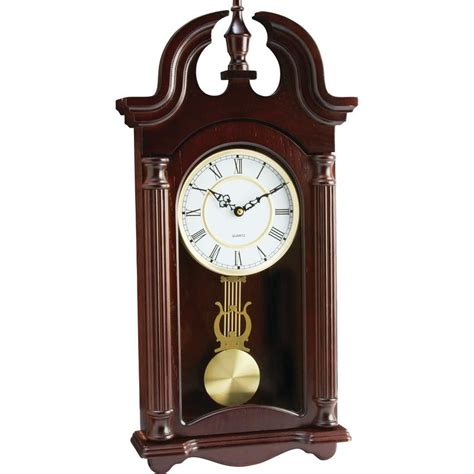 clock buy wholesale quartz pendulum wall clock buy wholesale clocks