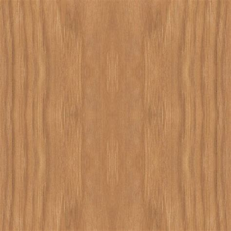 c tech cabinets for sale veneer tech hickory wood veneer plain sliced wood backer 4