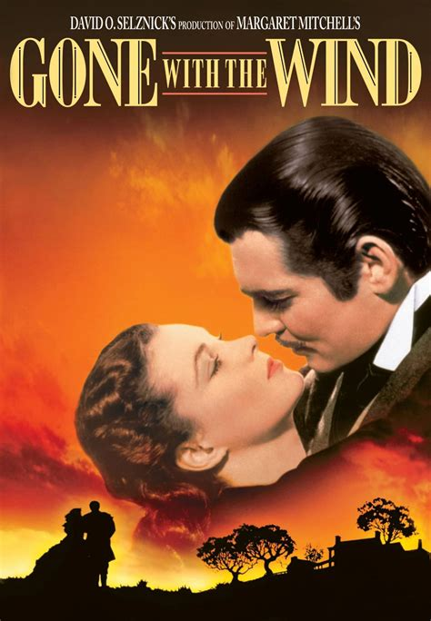 themes in gone girl movie gone with the wind 1939 victor fleming synopsis