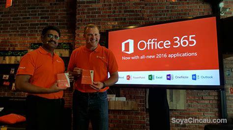 Microsoft Malaysia microsoft office 2016 malaysia price soyacincau