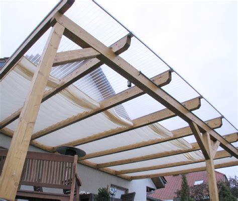 glasdach terrasse preis glasdach sonnensegel 171 96x220 cm 187 uni faltsonnensegel