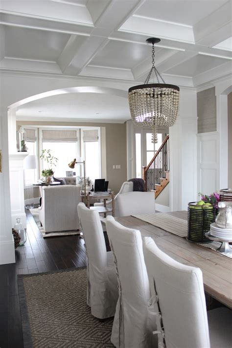 best 25 cozy apartment decor ideas on pinterest studio best 25 cozy dining rooms ideas on pinterest dining room