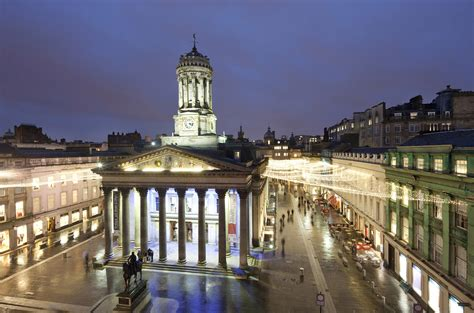 Search Glasgow Time Out Glasgow Events Attractions And What S On In Glasgow