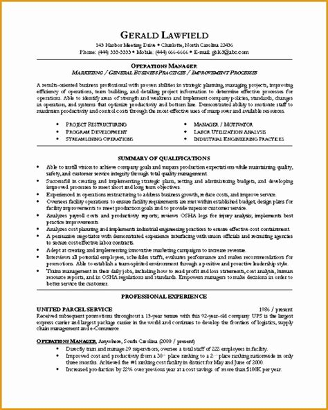 officer resume sles top 28 17 best ideas about executive 17 best ideas
