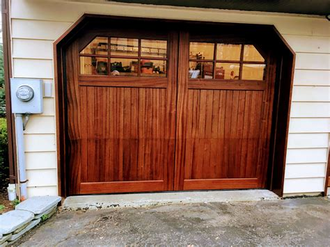 overhead door company nj overhead door nj overhead doors sectional doors nj