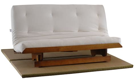 Handmade Sofa Beds - handmade sofa bed brokeasshome