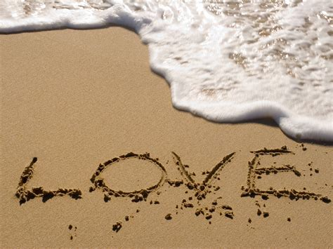 love wallpaper awesome wallpapers