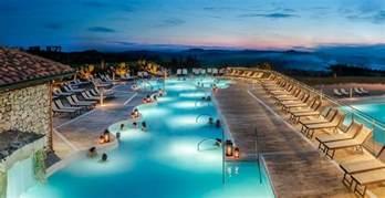 hotel piscina termale toscana capodanno toscano da firenze alle terme fino alle