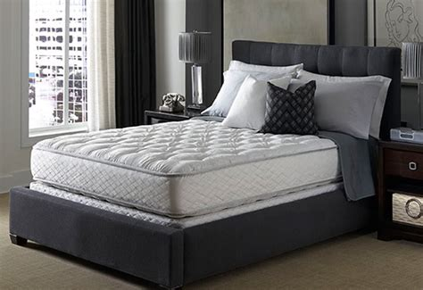 the hilton bed hilton to home hotel collection mattress box spring hilton to home hotel collection