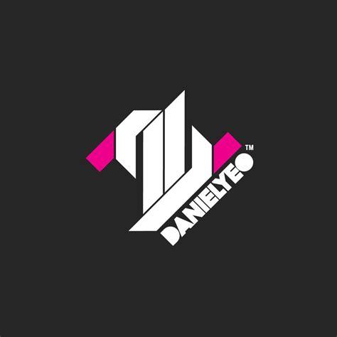 design logo dj logo dj design joy studio design gallery best design