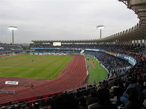 Section 3 Track And Field by Section 3 Track And Field File Todoroki Athletics Stadium Jpg Wikimedia Commons Basic Terminal