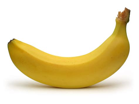 The Bananas yes you are paying much for bananas econogirl