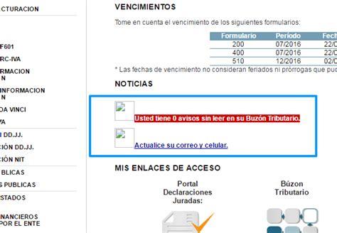 da vinci impuestos manual como enviar lcv bolivia impuestos calculadora tributaria archivos bolivia impuestos