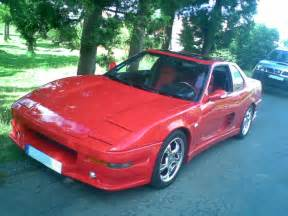 Honda Prelude Weight 1990 Honda Prelude Iv Bb Pictures Information And