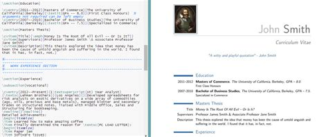 Rédiger Cv by Lettre De Motivation Employment Application