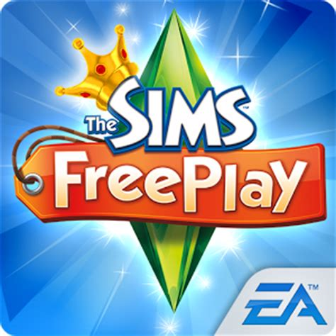 the sims 3 1 5 21 apk the sims freeplay 5 12 0 mod apk unlimited money ibnu pranata adi