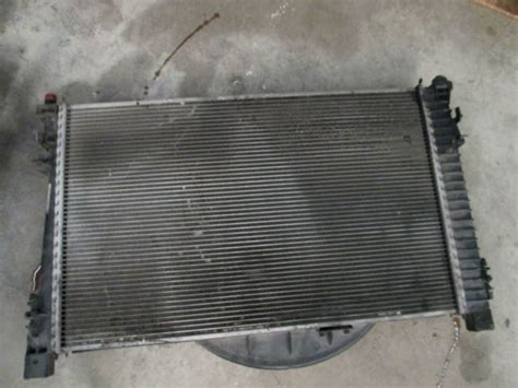 Tutup Radiator Mercedes 203 2001 2002 2003 2004 05 mercedes c240 radiator w203 a2035000503 a2035000503