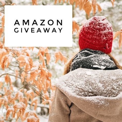 Amazon Gift Card Wishlist - 200 amazon gift card giveaway ends 1 17 mommies with cents