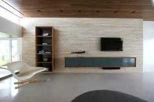 modern wall modern media consoles for big screen tvs