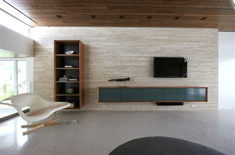 modern walls modern media consoles for big screen tvs