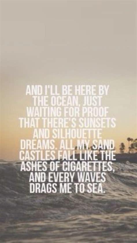 wallpaper lyrics tumblr lyrics request wallpaper jeremy song lyrics mp jake mayday