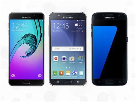 imagenes hd para celulares samsung encuentra el tel 233 fono samsung ideal para tus necesidades