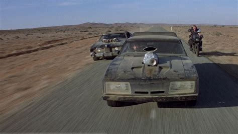 freecovers net mad max 2 the road warrior mad max 2 the road warrior 1981 123