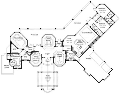 house plan drawing tool house plan drawing software house plans designs