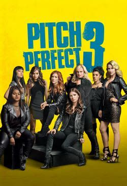 se filmer pitch perfect 3 streama pitch perfect 3 2017 komedi
