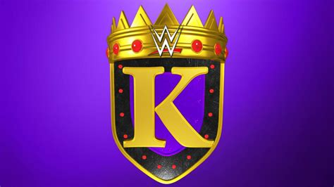 king   ring tournament returns  monday night