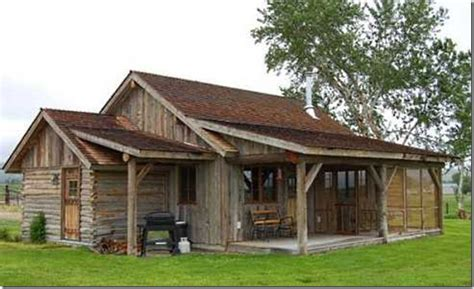 traditional log cabin plans charlotte rustic cabin designs as casas antigas de madeira podem ser lindas casa pr 233