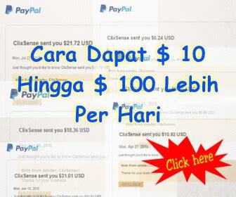membuat web yg menghasilkan uang idsurvei cara mendapatkan uang rp 100 000 rp 200 000