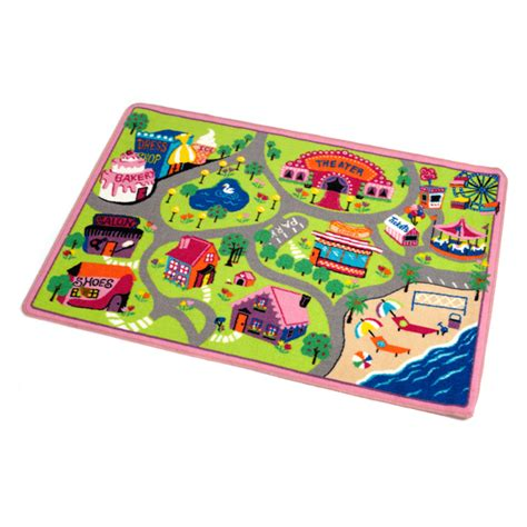 play rug play rug puzzles no1brands4you