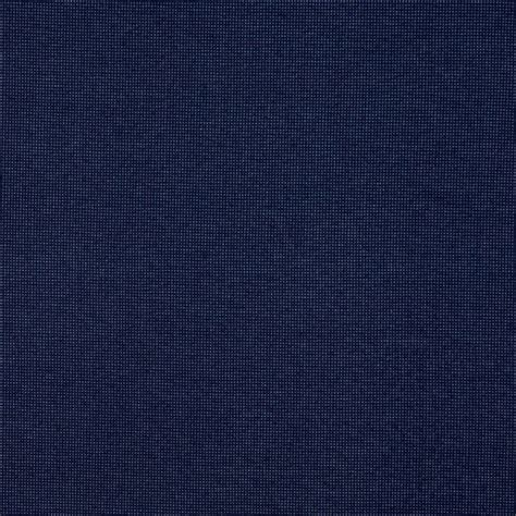 navy upholstery fabric j621 navy tweed commercial church pew upholstery fabric by