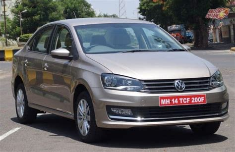 volkswagen vento specifications volkswagen vento price specifications and mileage