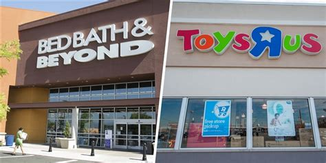 bed bath and beyond clackamas can you toys r us gift cards life style by modernstork com