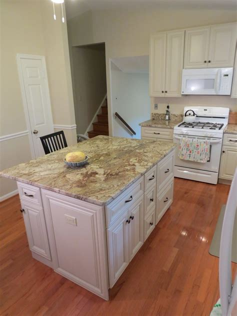 Countertop Installation Home Depot by Countertop Depot 36 Photos Countertop Installation