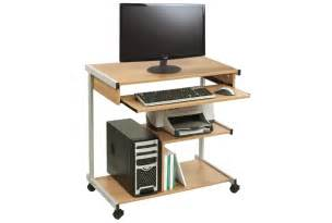 Work Desks For Home Office Tower Workstation Computer Desks Home Office Desks Office Desks Furniture At Work