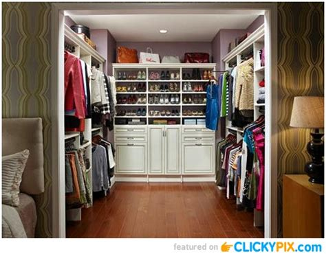 Easy Diy Closet Organization by Diy Closet Organizationl1000 Clicky Pix