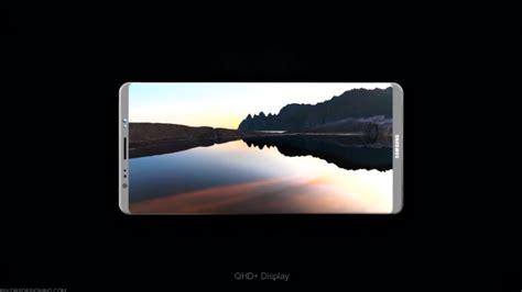 Ultra Hybrid Auto Focus Samsung S8 samsung galaxy note 8 release date 2017 specs price