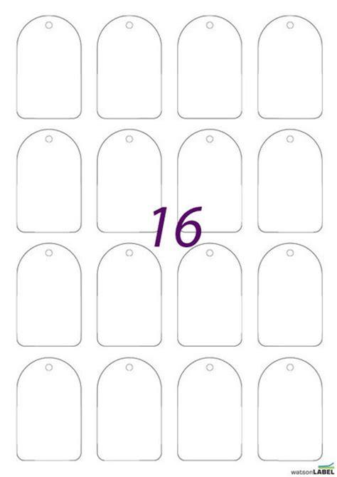 Päckchen Aufkleber Zum Ausdrucken by Kraftpapier Etiketten Braun Rund 317 Mm 1 9 B2b Trade