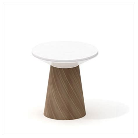 Paper Table by Cfire Paper Table By Turnstone Tspapertable At