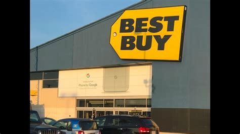 best buy search products shop launches at best buy in mississauga heartland