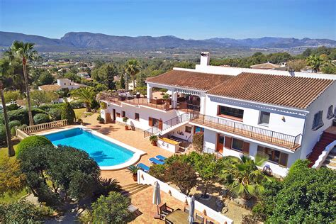buy your home with vicens ash properties javea s