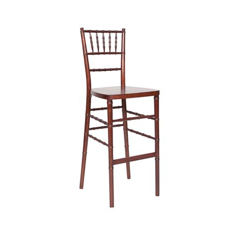 bar stools fort lauderdale lounge furniture rental rental bar service miami fort